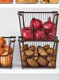 home storage best 25 potato storage ideas on pinterest produce storage