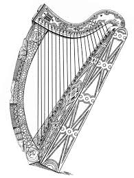 harp pictures pics images and photos for your tattoo inspiration