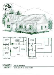 building plans for small cabins small cottage plans canada cottage plans small house cabin small