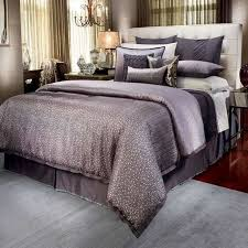 Exotic Comforter Sets 31 Best Bedding Sets Images On Pinterest Master Bedrooms