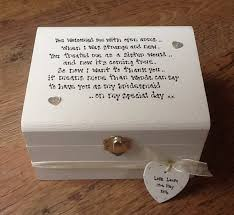 gifts for to be 27 best wedding gift ideas for someone special