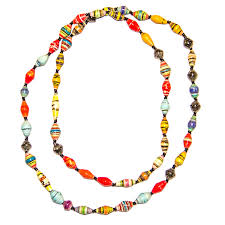 beading necklace styles images 55 necklaces beads bead crochet necklaces crochet for beginners jpg