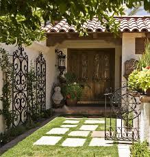 Garden Trellis Design by Best 20 Iron Trellis Ideas On Pinterest Metal Garden Trellis