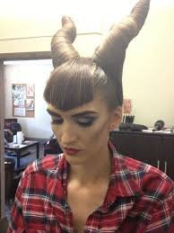 114 Best Halloween Images On Pinterest Costumes Halloween Stuff 114 Best Outrageous Hair Images On Pinterest Unique Hairstyles