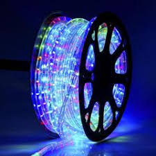 led rope lights yescomusa