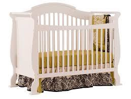 Delta Venetian Convertible Crib Storkcraft Cribs Sears