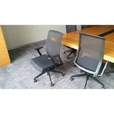 Office Meeting Table Singapore Heavy Duty Office Chair Singapore Hs637