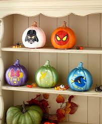 pumpkin decorations 25 unique pumpkin decorations for the fall season