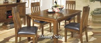 dining room furniture at dunn furniture houlton me dunn furniture