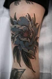 great shoulder tattoos best 25 blue tattoo ideas on pinterest full sleeve tattoos