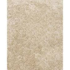 Home Decorators Collection Rugs Home Decorators Collection Luxury Shag Light Oak 7 Ft 10 In X 10
