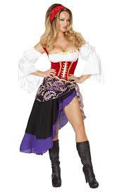 halloween costumes accessories cheap 14 best halloween u0026 costumes images on pinterest costumes