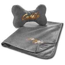 dog blankets bed covers pillows u0026 dog throws petco