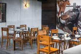 Balinese Kitchen Design by Bali Kilo