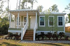 cottage home plans house plan inspirational cottage style house plans