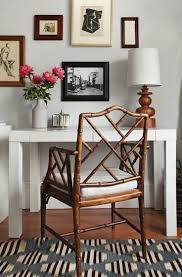 horseshoe chair french chair styles windsor chair empire chair