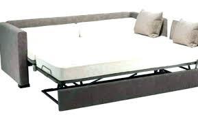 canape lit tiroir lit gigogne adulte 90 200 canape lit tiroir adulte lit gigogne but
