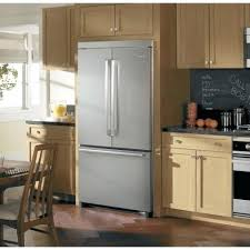 cabinet depth refrigerator dimensions new cabinet depth refrigerator dimensions orbitaloc counter depth
