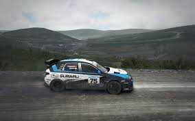 rally subaru david higgins rally america 2014 subaru impreza srt usa