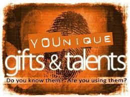 spiritual gifts test for america s youth
