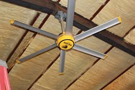 industrial ceiling fan light kit lighting industrial ceiling fan with light peregrine ceilings and