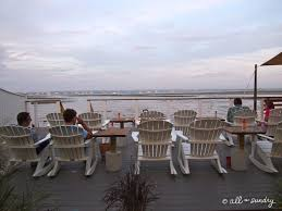 Hank U0027s Seafood Restaurant Ranked by All Sundry Blog Archive Cape Cod Jet Lag Journal Race Point