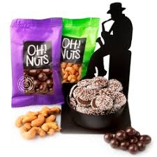 fathers day baskets s day gift baskets for delivery free shipping oh nuts