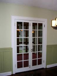 home decoration bedroom french doors interior glass kelli arena