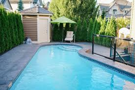 marvelous compact swimming pool ideas best inspiration home