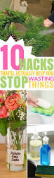 diy life hacks u0026 crafts these 10 home hacks are the best now i