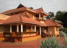 Single Floor House Designs Kerala by Kerala Style Single Floor House Plan 1155 Sq Ft Small House