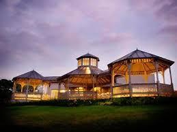 affordable wedding venues in virginia 261 best virginia weddings images on