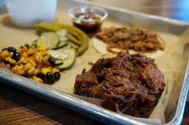 southern hospitality and carve barbecue close all colorado