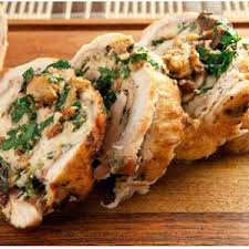 roasted turkey breast tenderloins recipe by h key ingredient