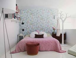 bedroom awesome small bedroom ideas to make your home look larger