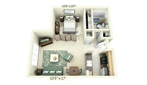 floor plan for studio apartment u2013 poradnikslubny info