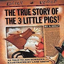 amazon true story pigs audible audio
