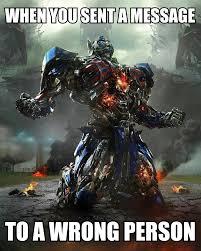Whyyy Meme - whyyy meme by ironstark memedroid
