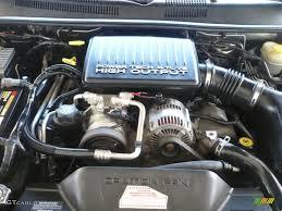 2003 jeep grand overland 2003 jeep grand overland 4x4 4 7 liter sohc 16 valve v8