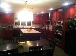 kitchen cabinet outlet waterbury ct kitchen cabinets waterbury ct to express tops semi custom cabinets