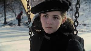 isabelle fuhrman orphan pesquisa google cute u0026 lovely