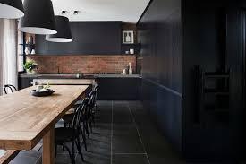 cuisine sol noir cuisine sol noir cuisine sol noir with cuisine sol noir