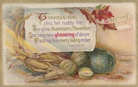 first thanksgiving in heaven poem happy thanksgiving larcom family tree