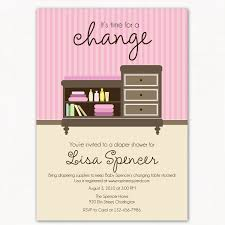 couples baby shower invitation cards invitations templates