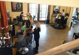 best hair salon the gallery salon and spa