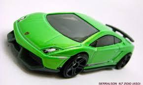 Lamborghini Gallardo Lime Green - recommended cars lamborghini gallardo lp550 2 v balboni green vs