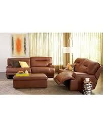 macys furniture sofas kassidy leather sofa leather sofas leather sectional sofas and