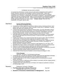 Resume Sales Coordinator Example Training Coordinator Resume Resume Cover Letter Example