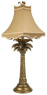 trilogytours page 45 dressing table l lighting palm tree