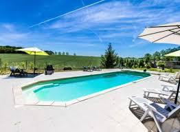 chambre d hote gers avec piscine avec piscine chambres d hôtes midi pyrénées chambres d hotes